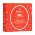 SPONGELLE Zodiac Collection Fire Spiced Neroli 85g