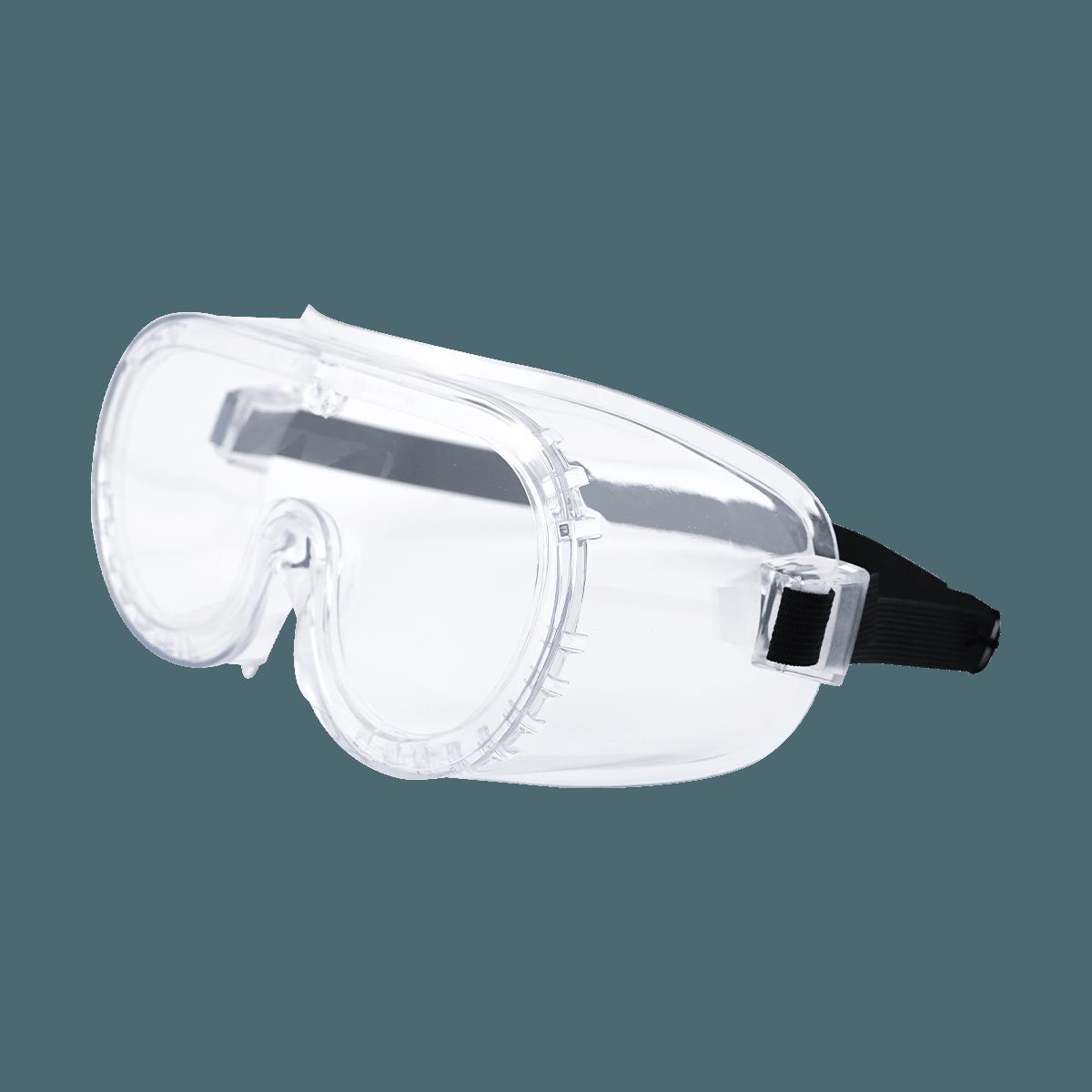 名创优品Miniso 护目镜 1件入 怎么样 - 亚米网