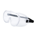 Miniso Goggles Eyes Protection 1pc
