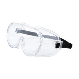 Goggles Eyes Protection 1pc