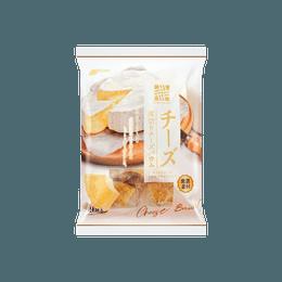 Baum Cake Cheese Flavor 225g