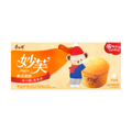 MASTER KONG Muffin Cream Flavor 96g