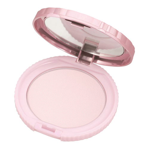CANMAKE Transparent Finish Powder #PP Pearl Pink SPF30 PA++ 10g