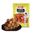 祖名 江南一绝 香逗卷 五香味豆腐卷 100g