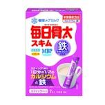 YUKIJIRUSHI milk powder 7 sticks