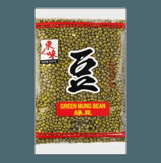 东之味 南北干货 绿豆 397g