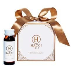 JAPAN HACCI Honey Collagen Oral Liquid 30ml*9 bottles