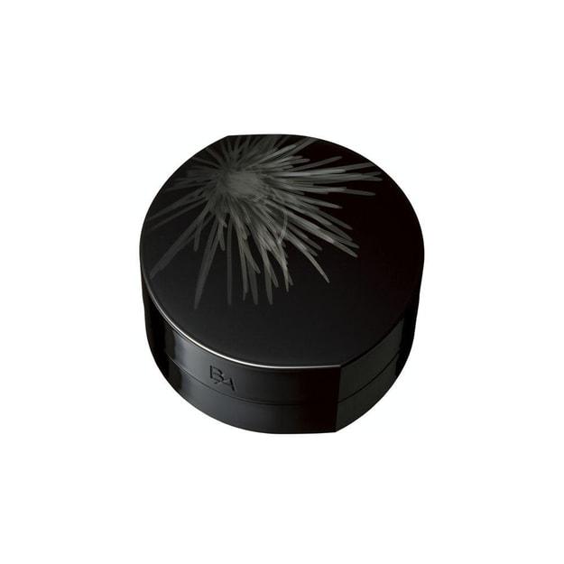 商品详情 - 【日本直邮】亚米首发最新款 POLA 宝丽 黑BA 抗糖化持久定妆蜜粉 16g + 蜜粉盒子 1个 - image  0
