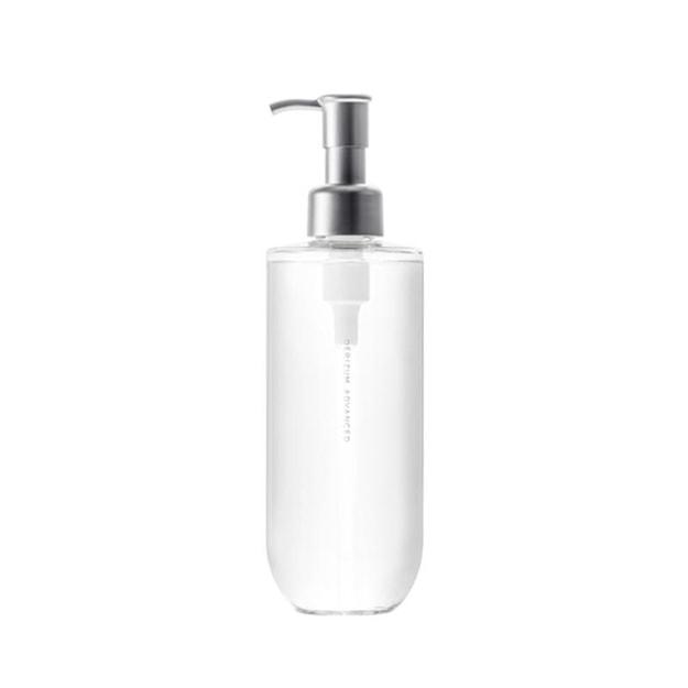 商品详情 - 日本 DERIZUM ADVANCED 保湿卸妆水 无刺激卸妆黑科技 孕妇可用 300ml - image  0