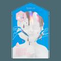 韩国23 YEARS OLD V脸提拉水光针素颜面膜 单片入