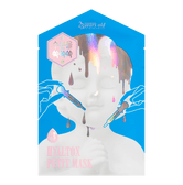 Hyaltox Petit Mask 1 SHEET