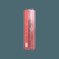 韩国ROMAND 水膜唇釉 08 干燥玫瑰