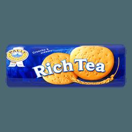 PALLY Rich Tea Biscuits 300g
