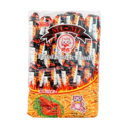 AISHANG Mimi Shrimp Spicy Flavor Chips 720g