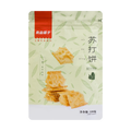 良品铺子 苏打饼 酸奶洋葱味 128g