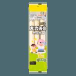 DALITIANJIANG JIUJU Sausage Corn Flavor 84g