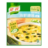 KNORR Seafood Series Seafood Soup 38.3g