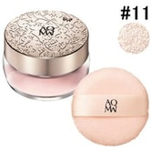 Cosme Decorte AQ MW face powder #11 20g