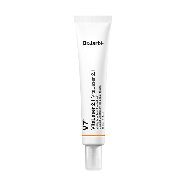 Product Detail - DR.JART+ V7 Vitalaser 2.1 Skin Perfecting Revitalizer 30ml - image 0