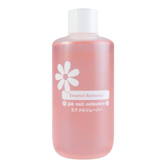 DEAR LAURA Pa Enamel Remover 260ml