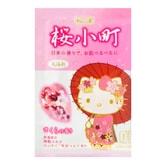 日本KIYOU纪阳除虫菊 滋润保湿入浴剂 #樱花味 50g