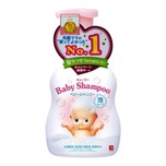 Kewpie COW Baby Shampoo 350ml