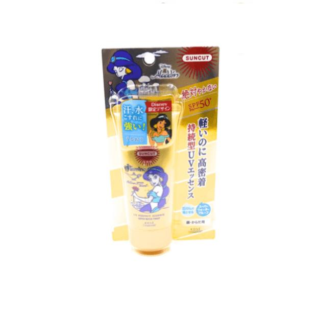 商品详情 - 日本 KOSE 高丝 完美紫外线精华 60g - image  0