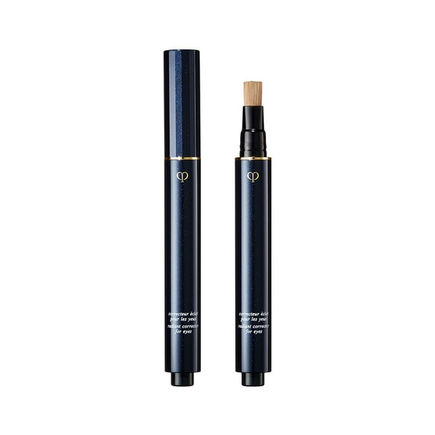 Product Detail - CPB Radiant Corrector For Eyes LO 2.5g - image 0