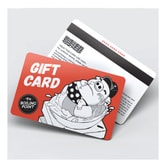 Boiling Point $55 Gift Card for Only $50