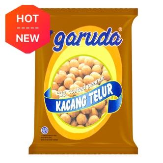 印尼GARUDA 香脆花生 250g