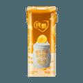 【5折秒杀】蒙牛 纯甄风味酸奶 燕麦+黄桃味 200g 【到期日 11/8/2020】