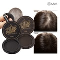 LUK The Hair Cushion #Black