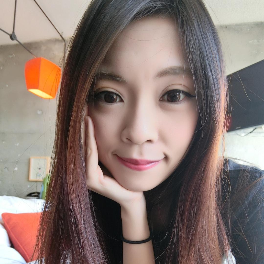 yumi_chume头像
