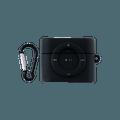 苹果AirPods 硅胶保护套 耳机保护套 可爱个性ins风 适用于AirPods Pro 无线充电版 怀旧iPod MP3