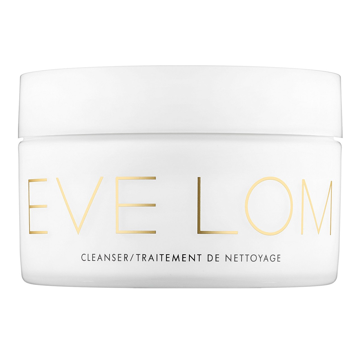 EVE LOM Make Up Removal 50ml
