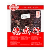TAK SHING HONG Dried Hibiscus Sabdariffa 185g