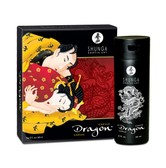 SHUNGA Dragon Virility Cream #60ml