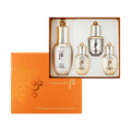 THE HISTORY OF WHOO Cheongidan Whitening Set 4 Pieces