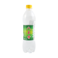 Ba Wang Si Soda  Fruit Honey Flavor 550ml