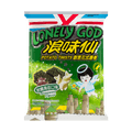 LONELY GOD Japanese Seaweed Flavor Potato Twists 42g