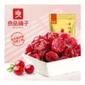 [中国直邮] BESTORE 良品铺子蔓越莓干100g