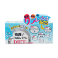 SHINYAKOSO Yoru Osoi Gohan Demo DEO Clear Supplement 30Days