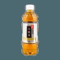 台湾道地 极品乌龙茶 500ml