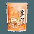 新东阳 雪花饼 芒果味 180g
