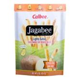 CALBEE Jagabee Lightly Salted Potato Sticks 113.4g