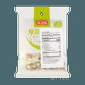 燕之坊 绿豆百合粥 150g