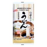 SHIRAKIKU Japanese Udon 1kg