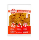 TSH Lemon Ginger 170g