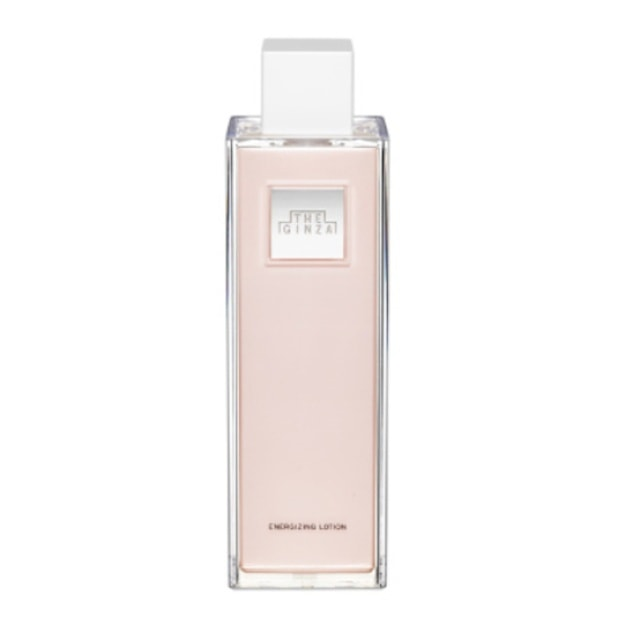 Product Detail - SHISEIDO THE GINZA Essence Lotion 200ml - image 0