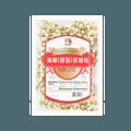 家乡味 有机栽培茉莉花 30g USDA认证